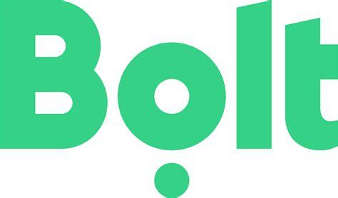 Neredzu pasūtījuma cenu braucienu vēsturē - Bolt Palīdz