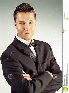 Businessperson Stock Image  Image Of Attractive  Formal