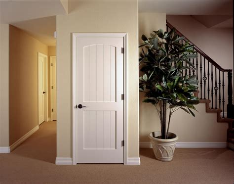 Interior Doors Chicago by Glenview Haus Now Offers Trustile Mdf Paint Grade Interior