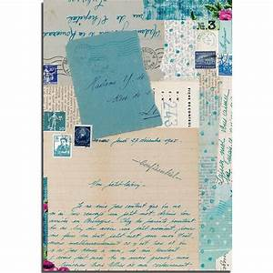 Cahier De Note : cahier de notes lettre n 3 carnets et cahiers pinterest cahier cahier de note et lettre a ~ Teatrodelosmanantiales.com Idées de Décoration