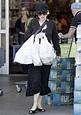 Do You Believe Winona Shoplifted Again? | POPSUGAR Celebrity