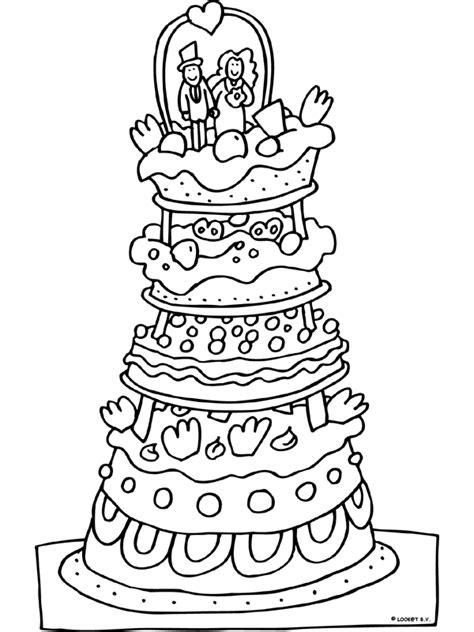 50 Jaar Huwelijk Kleurplaat by 40 Jaar Getrouwd Kleurplaat Wv02 Belbin Info