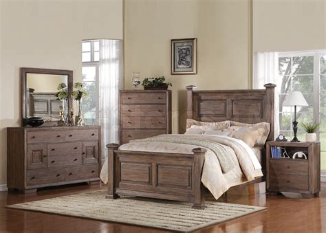 distressed bedroom furnitureequinox dresser in distressed