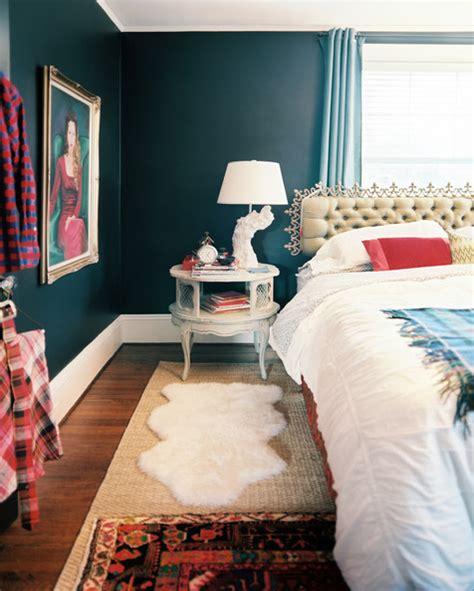 eclectic bedroom ideas 35 beautiful eclectic bedroom designs inspiration