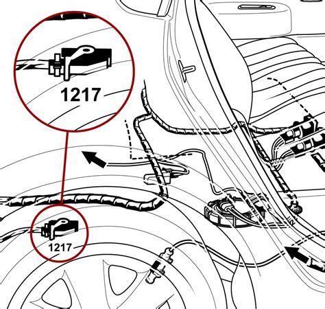 renault scenic wiring diagram  passenger wiring library