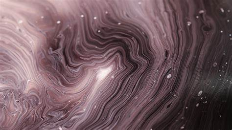 Purple Desktop Background 5K Wallpaper | HD Wallpapers
