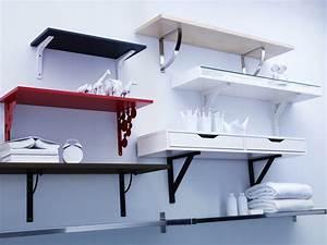 Ikea Etagere Cuisine : etagere ikea cuisine ~ Preciouscoupons.com Idées de Décoration