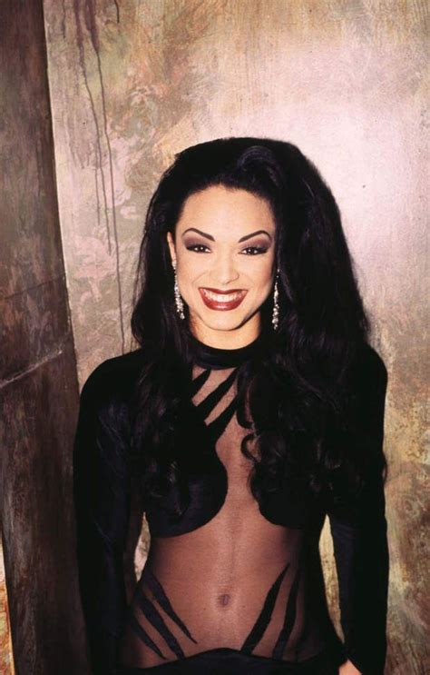 25  best ideas about Mayte Garcia on Pinterest   Prince