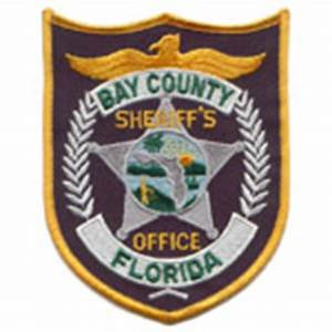 Bay County Sheriff's Office, Florida, Fallen Officers
