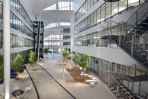 Sa Da Architecture by Stats Sa Pretoria Image Gallery Paragon The