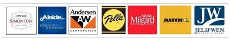 casement windows  top brands