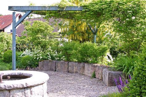 Sitzplätze Im Garten Ideen by Sitzplatz Garten Gestalten Einzigartig Sch 246 Ne G 228 Rten Best