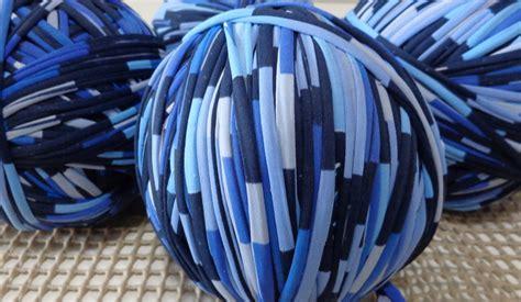 kit para tapete amarradinho retangular bastex artesanatos elo7