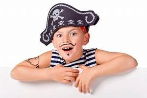 Ein Fest Planen : piraten im kindergarten so planen sie ein mottofest ~ Whattoseeinmadrid.com Haus und Dekorationen