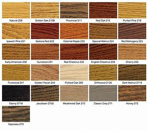 hardwood floor stain color chart wood floors With parquet flooring colors