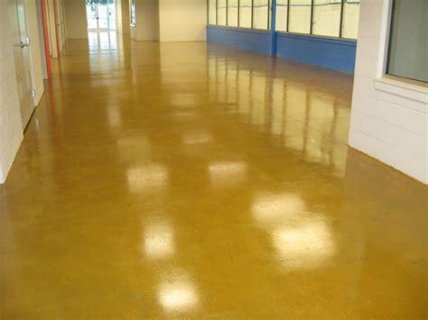 epoxy flooring pittsburgh gallery hershey miller pittsburgh epoxy floor coatings