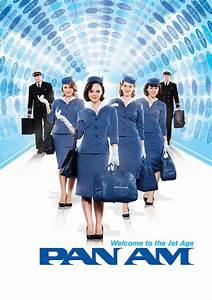 Pan Am Serie : pan am tv series world stewardess crews ~ Watch28wear.com Haus und Dekorationen