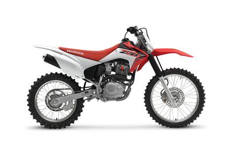 Crf230f> Crf Motos De Honda Canada