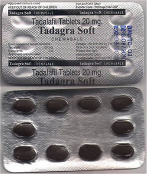 buy generic cialis flavored online in australia erectile