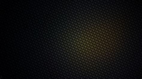 Abstract Carbon Wallpaper by Carbon Fiber Background Hd Wallpapers Wallpaper Wiki
