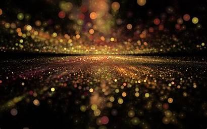 Glitter Wallpapers 1080p