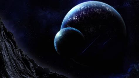 Download 1080p Space Backgrounds Free | PixelsTalk.Net | Space backgrounds, Outer space planets ...