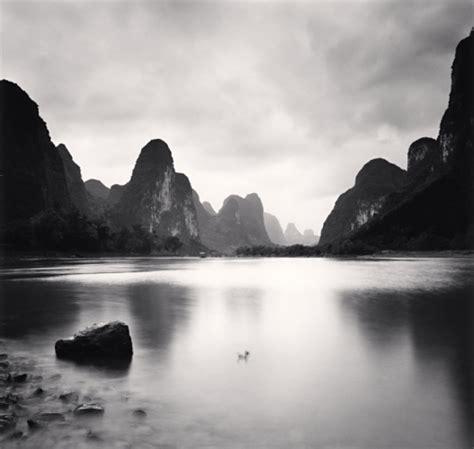 photo bébé noir et blanc paysage japonais noir et blanc trouver des id 233 es pour