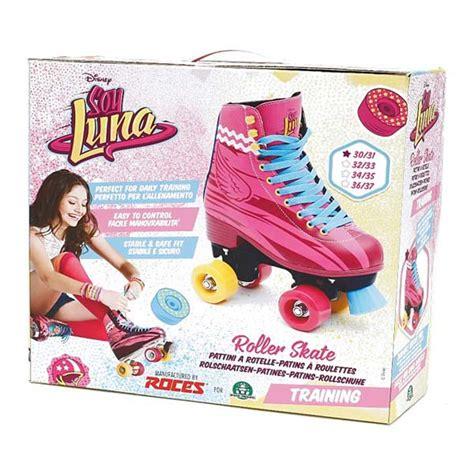 siège bébé patins entrainement soy 34 35 giochi king jouet