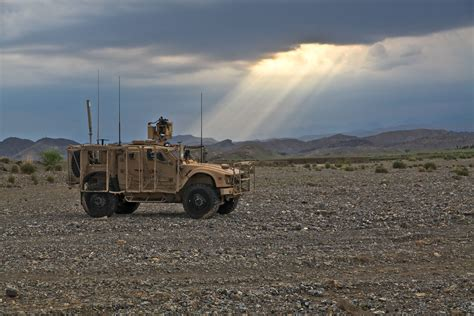 jeep tank military free images landscape sand field prairie jeep