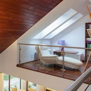 M bel f r dachgeschosswohnung for Möbel für dachgeschosswohnung