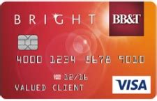What Is The Bb&t Credit Card Payment Address?  Adam Answers