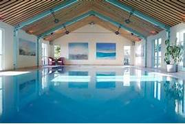 Cool Indoor Swimming Pool Design Pictures To Pin On Pinterest Pool Modern House Architecture Decor From Pillow To Pool Photo Gallery Of Outdoor Kitchens Fireplaces Fire Pits