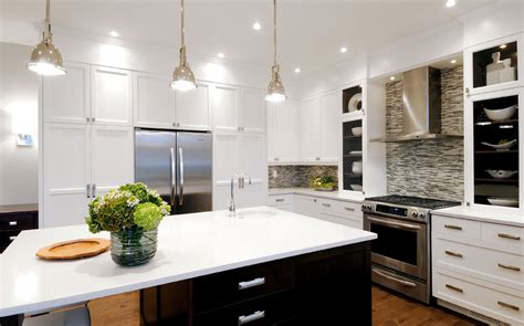 kitchen soffit ideas kitchen traditional with eat in