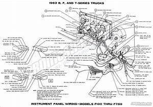 Ilsolitariothemovieitkenworth Truck Wiper Wiring Diagrams 1994dodgedakotawiringdiagram Ilsolitariothemovie It