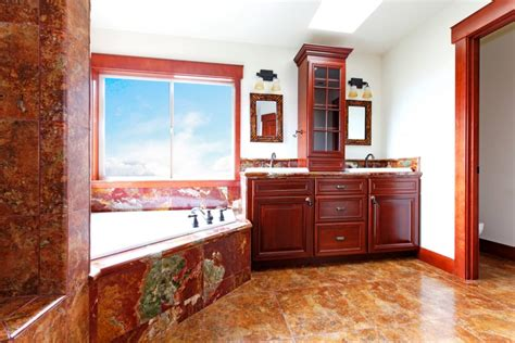 cork flooring nj the pros and cons of cork floors floor mania floormania
