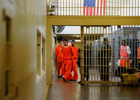 look offender oklahoma up ohio inmate search inmate locator