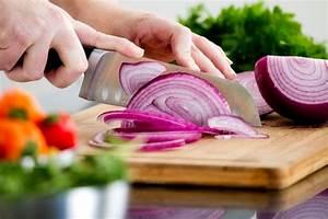 Rosenrost Bekämpfen Hausmittel : zwiebel hausmittel gegen erk ltung und co ~ Lizthompson.info Haus und Dekorationen