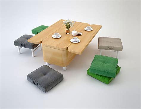 canapé convertible en lit superposé top 30 des meubles multifonctions à avoir dans un petit