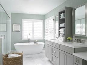 seaside bathroom ideas 17 beautiful coastal bathroom designs your home might need