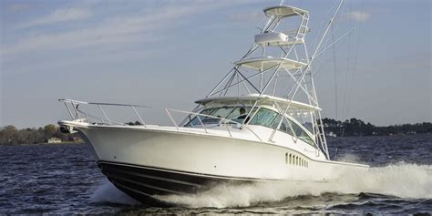 Boat Dealers In Albemarle Nc by Bluewater Yacht Sales Now Exclusive Albemarle Dealer
