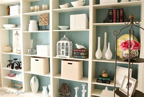 Baskets For Billy Bookcases by Diy Billy Bookcases