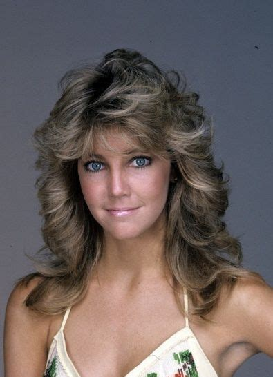 80s Hairstyles For Medium Hair by 80s Hairstyles Medium Hairstyle 80s Hairstyles For