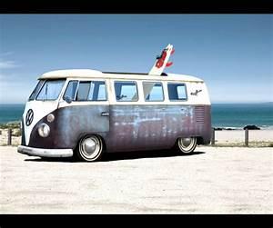 Combi Vw Hippie : volkswagen combi minibus hd walllpaper best hd wallpapers ~ Medecine-chirurgie-esthetiques.com Avis de Voitures