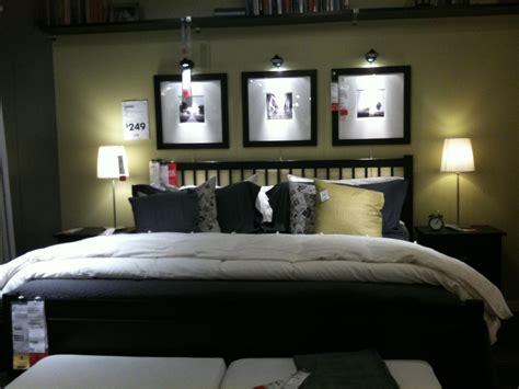 ikea furniture decorating ideas pict ikea bedroom ideas also ikea bedroom ideas