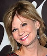 Markie Post's Lovely Home Brings a Touch of the South to ...