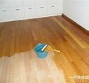 木地板翻新需要準備什麼,翻新流程 - 每日頭條