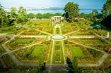 Visiter Genève: Top 15 des choses à faire et à voir ...