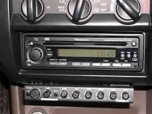1999 Ford Contour Stereo Wiring : svtcontour 1999 ford contour specs photos modification ~ A.2002-acura-tl-radio.info Haus und Dekorationen