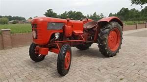 Traktor Versicherung Berechnen : fahr d177s diesel oldtimer traktor 1960 catawiki ~ Themetempest.com Abrechnung