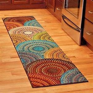 Runner, Rugs, Carpet, Runners, Area, Rug, Runners, Hallway, Cool, Colorful, Kitchen, Rugs